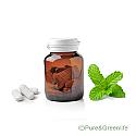 L-Valine Ethyl Ester HCL